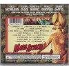 Mars útočí! (soundtrack) Mars Attacks!