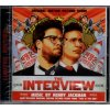 The Interview (score - CD)