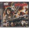 Thunder / Thunder 3 (soundtrack - CD)