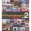Vladimir Cosma: 51 Bandes Originales Pour 51 Films vol. 2 (17 CD)
