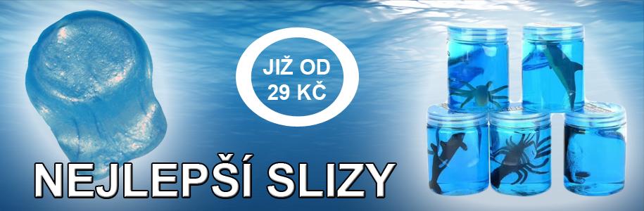Slizy