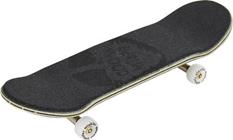 Fingerboardy
