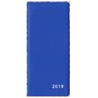Diáře na rok 2019