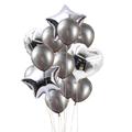 Balónkové mixy