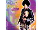 Funk, soul