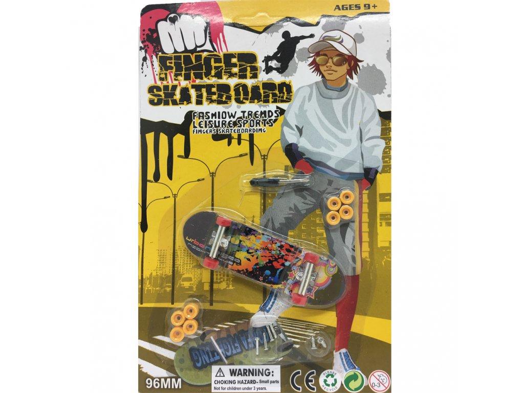 skate urban