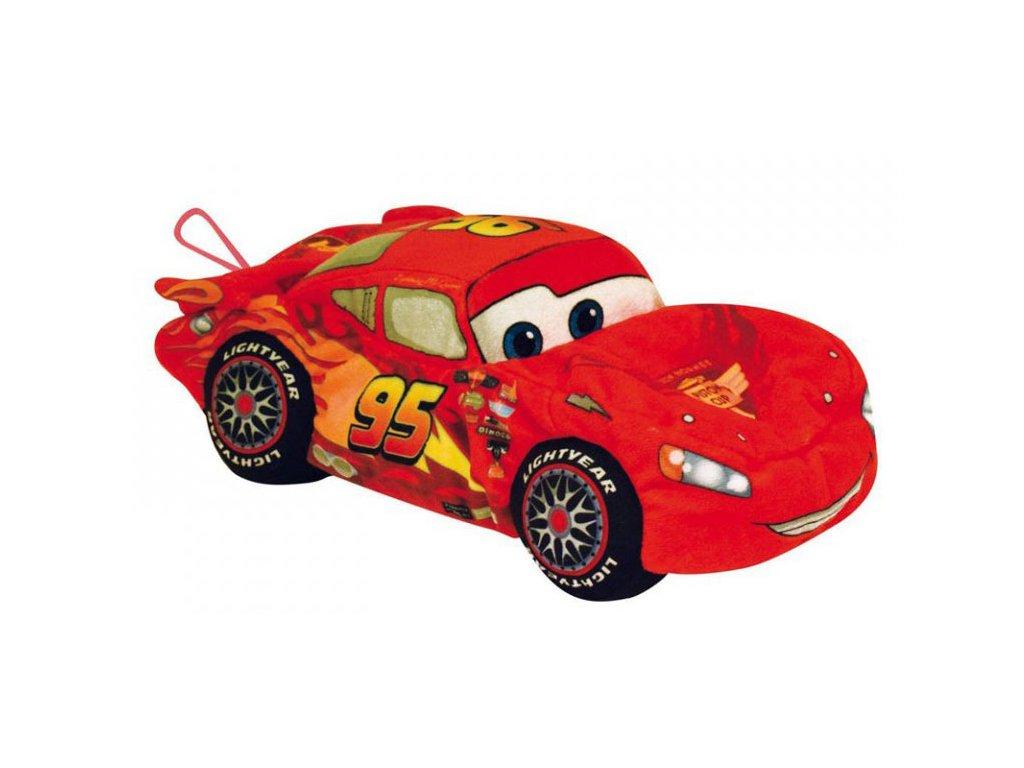 Úschovna na pyžamo Cars (1947)