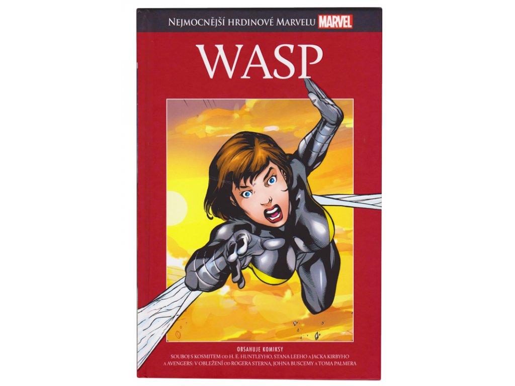 wasp1