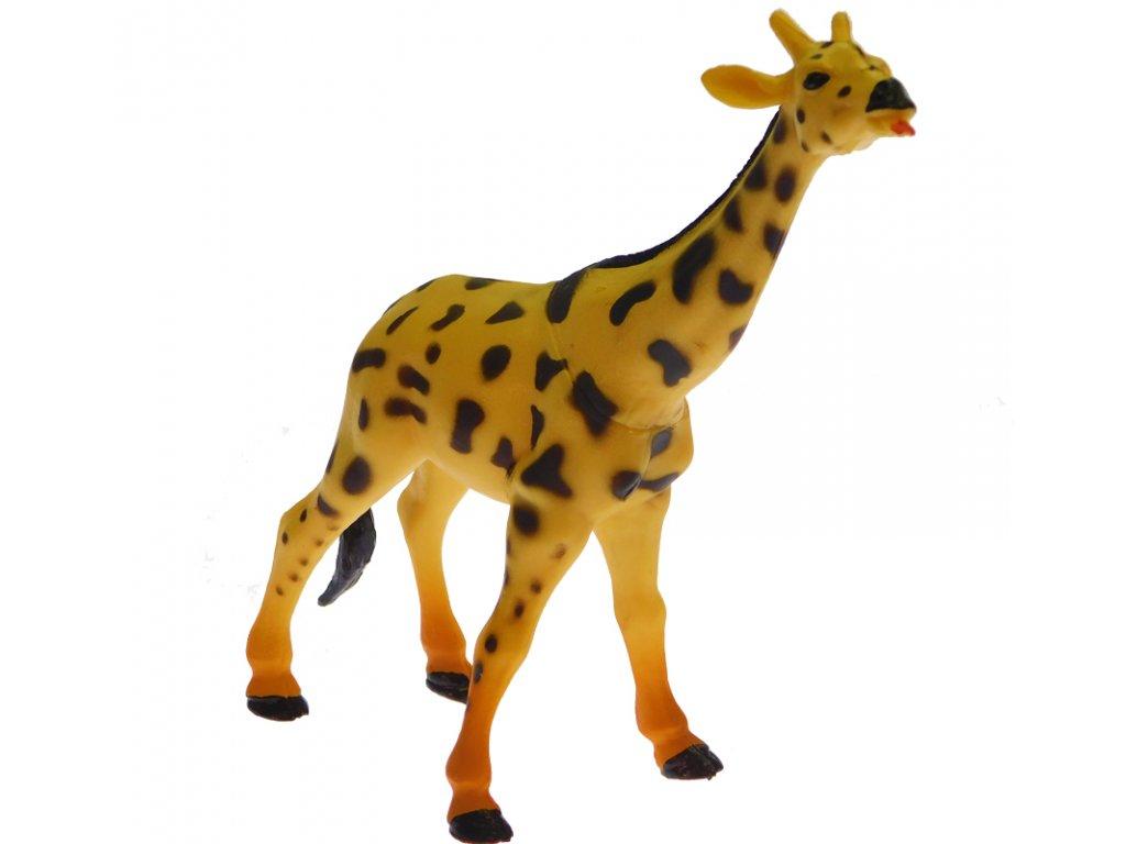 žirafa0
