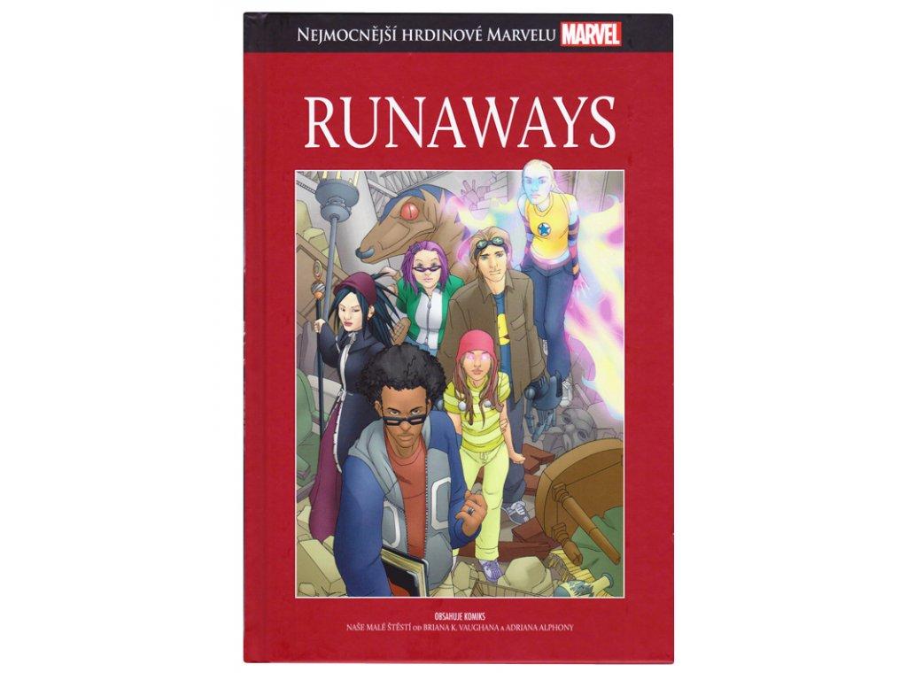 runaw1