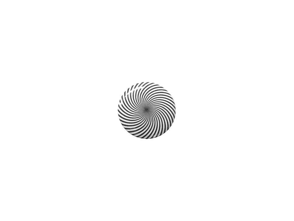 Placka 25mm (090)
