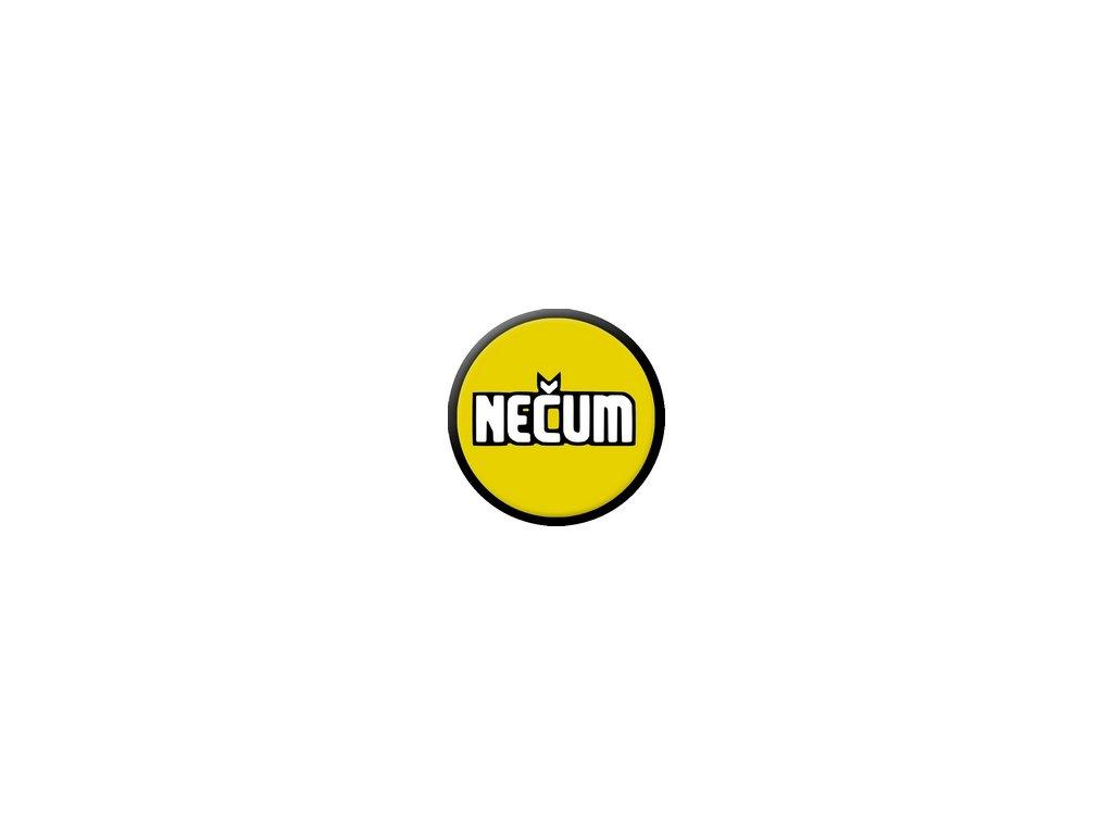 Placka Nečum 25mm (096)