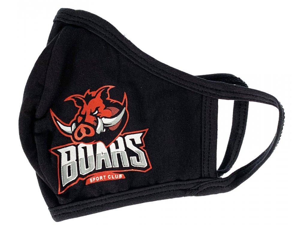 boars1