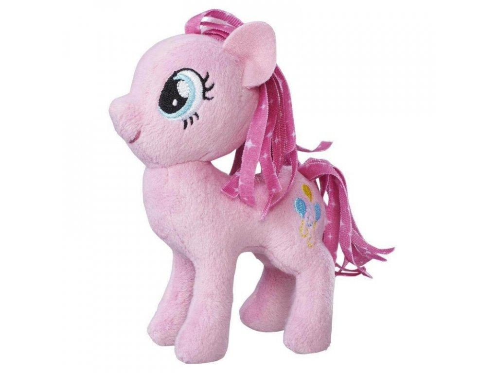 Hasbro My Little Pony Plyšový Pinkie Pie (2489)