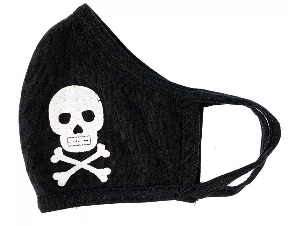 piráti1