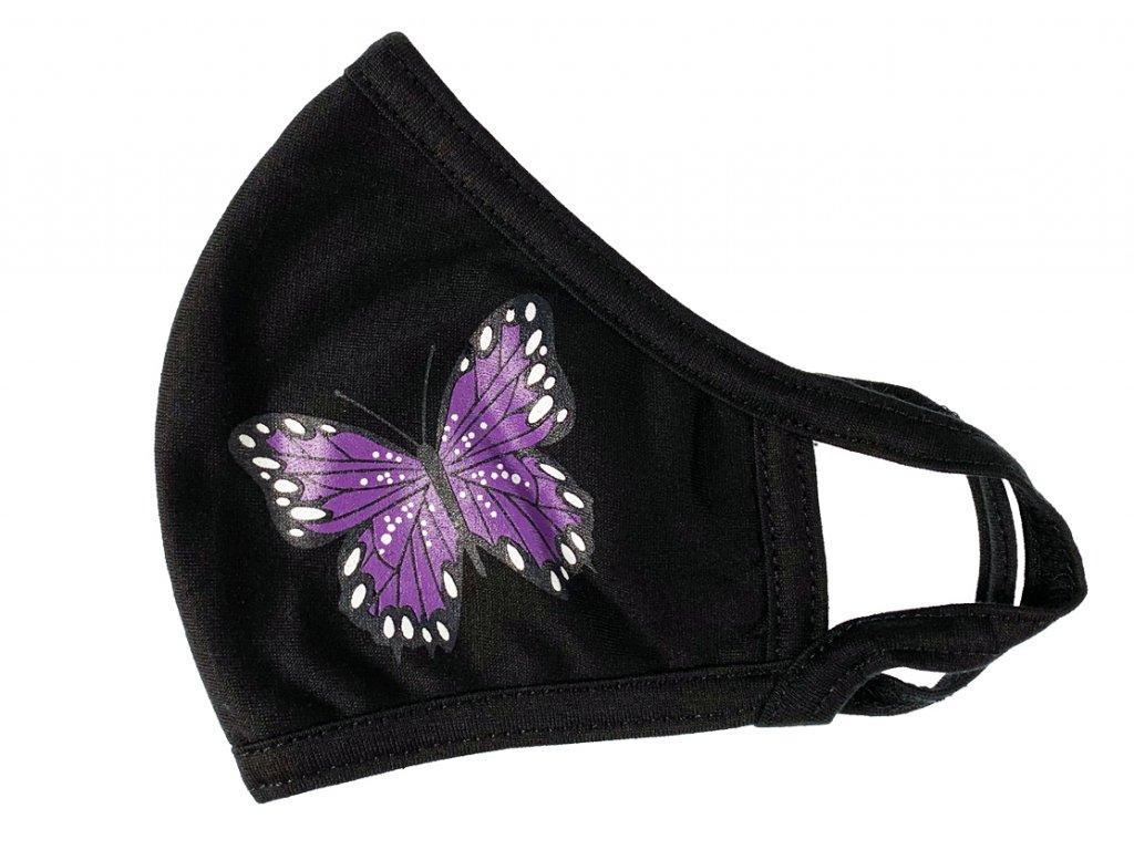 motýl8a