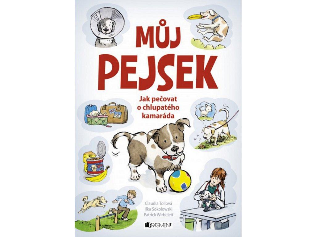 pejsek1