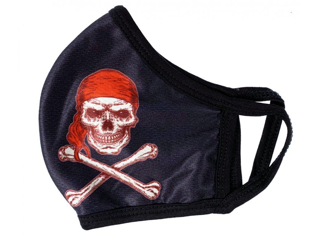 piráti7a