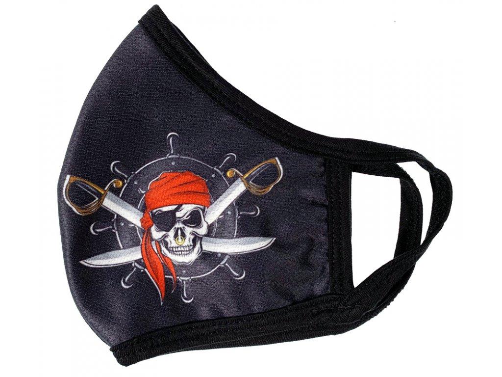 piráti6a