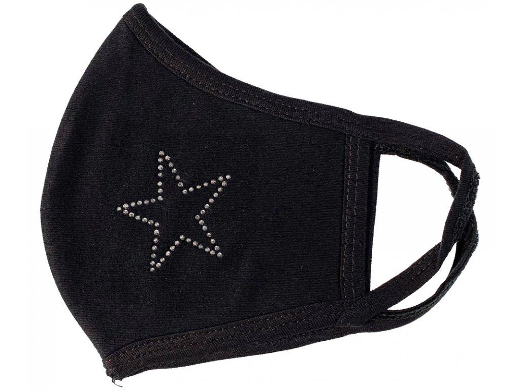 star2a