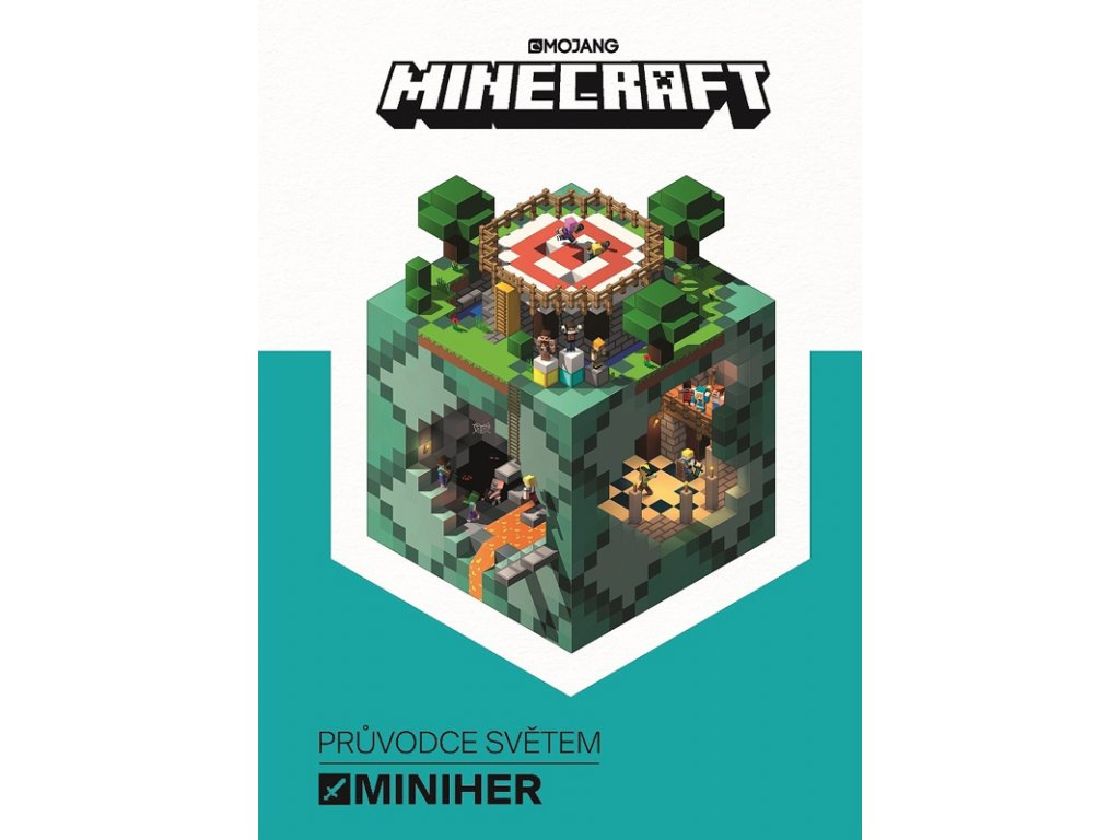 mine1