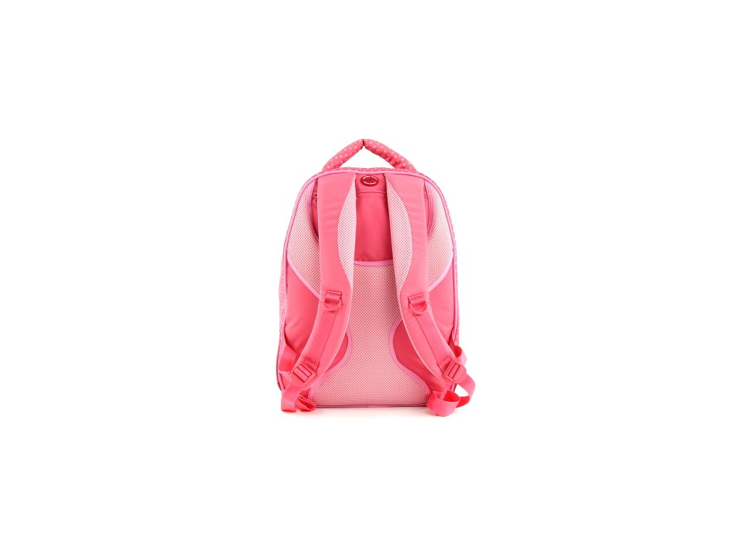 d041fed811e Fashion Line Školní batoh Girl Fashion Line Školní batoh Girl