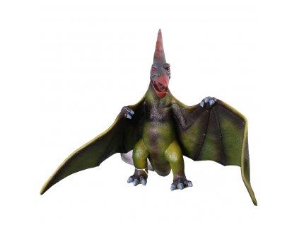 Pteranodon se zvukem B 45 cm (1147)