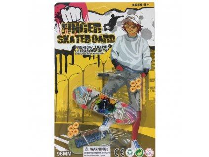 skate company