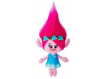 Trollové Plyšová postavička Poppy (3620)