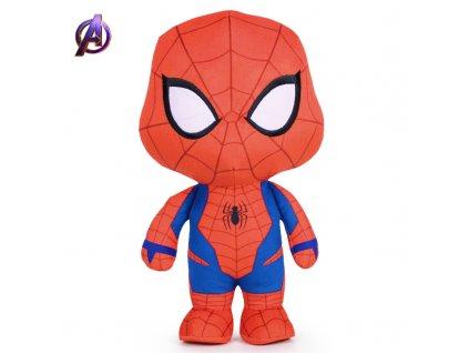 Avengers: Plyšový Spider-Man (8461)