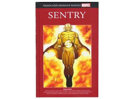 sentry 1
