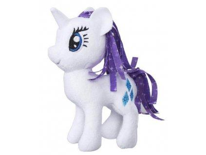 Hasbro My Little Pony Plyšový Rarity (2496)