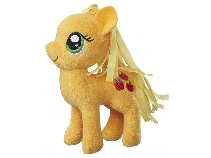 Hasbro My Little Pony Plyšový Applejack (2465)