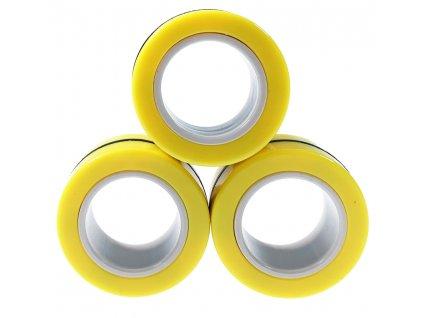 žluté1