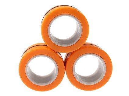 oranžové1