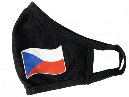 vlajka1