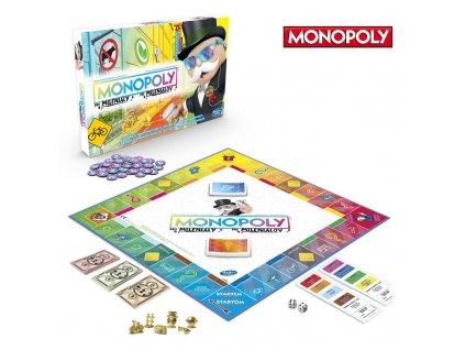 monop1