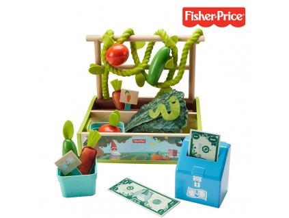 fisherprice1