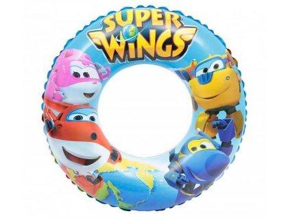 super wings lifesaver 50 cm