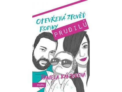 prud1