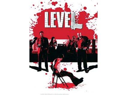 Level DVD