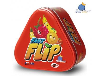 flip1