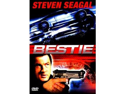 Bestie DVD
