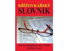 krizovkarsky slovnik 9788073821791.280299474.1475012596