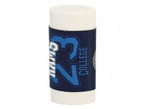 Rams 23 guma na gumování