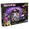Mega Bloks Monster High Hřbitovní párty (0523)