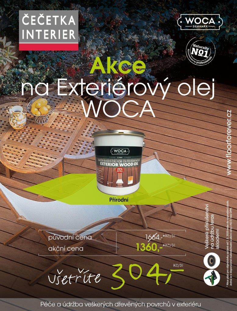 Exteriérový-olej-WOCA-č