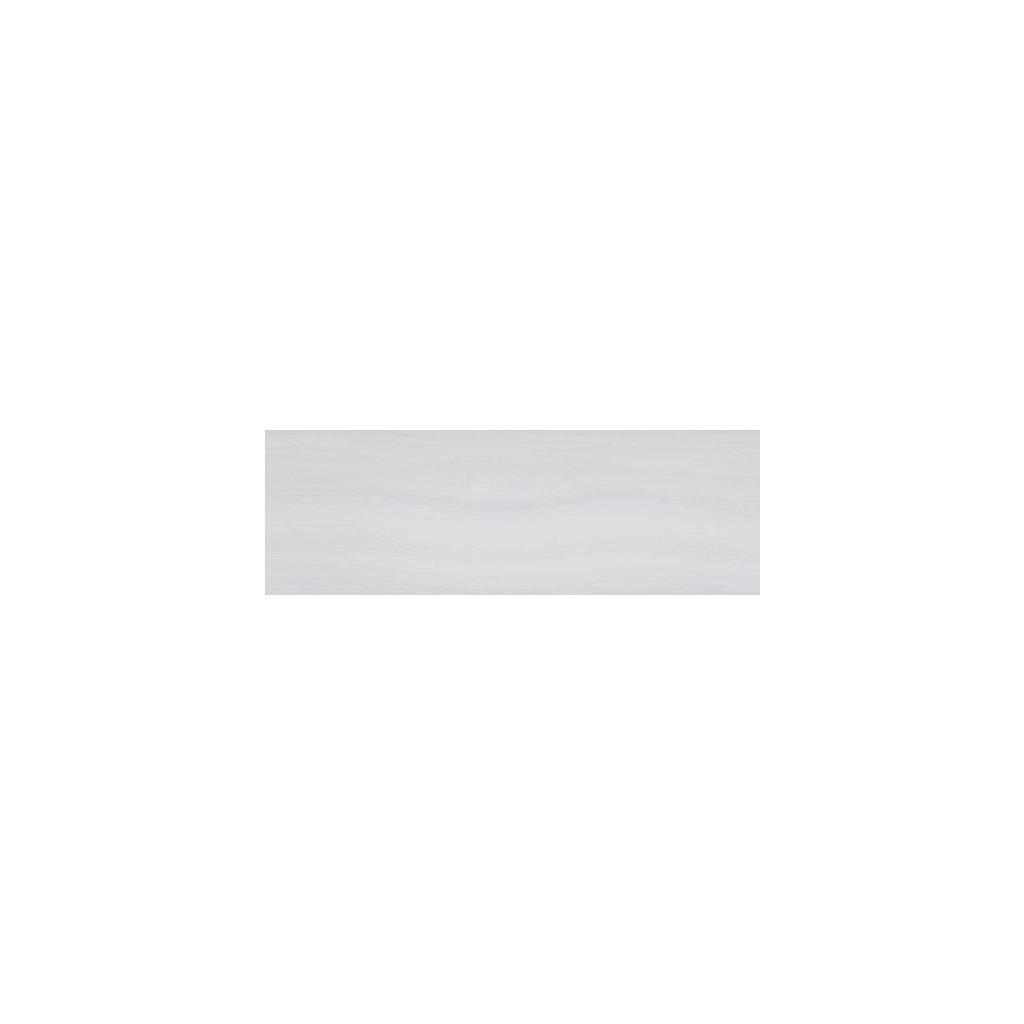 Obklad Rako Air světle šedá 20x60 cm lesk WADVE040