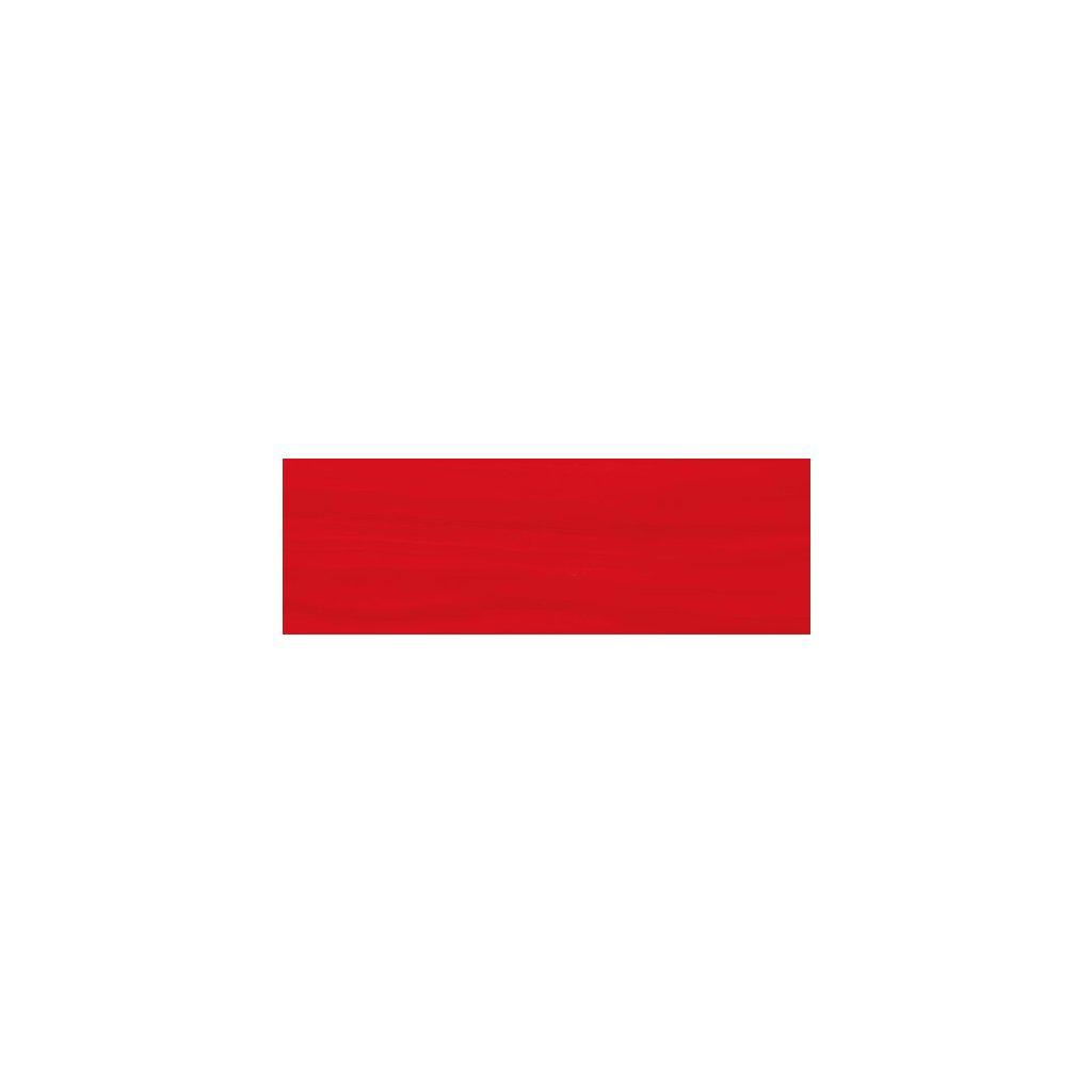 Obklad Rako Air červená 20x60 cm lesk WADVE041