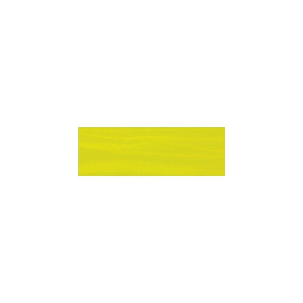 Obklad Rako Air zelená 20x60 cm lesk WADVE042